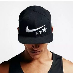 Nike Lab X Riccardo Tisci Collab